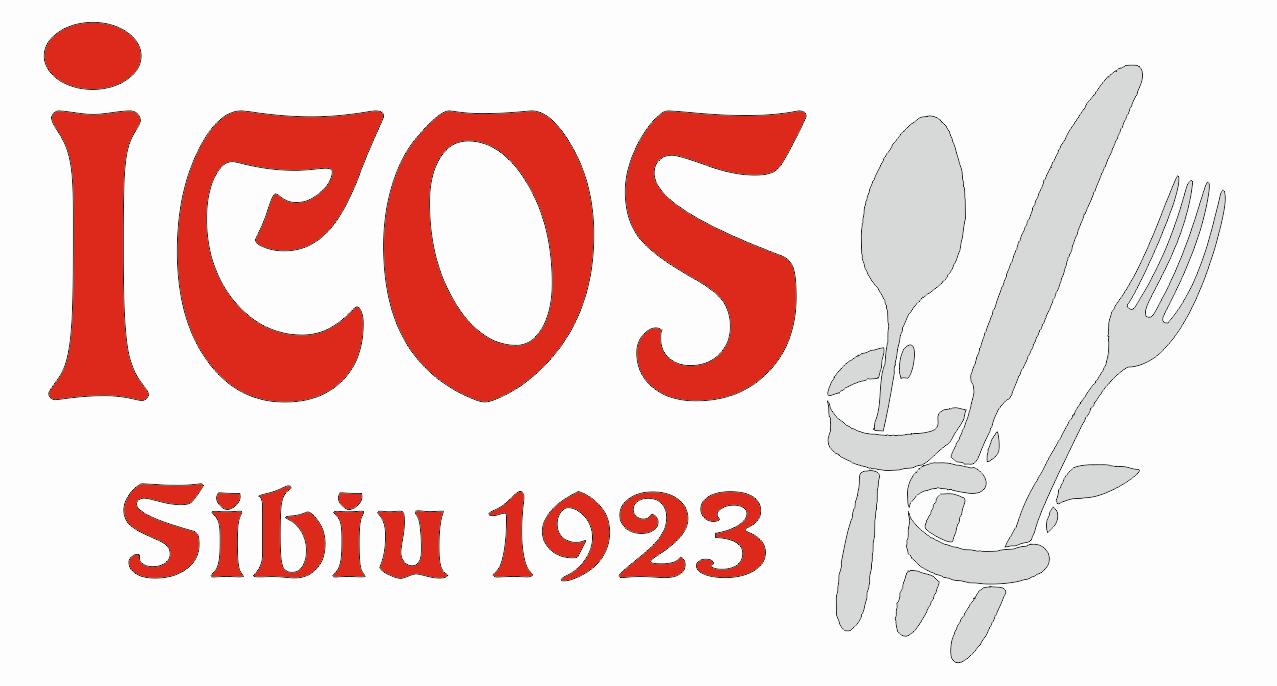 Icos Sibiu
